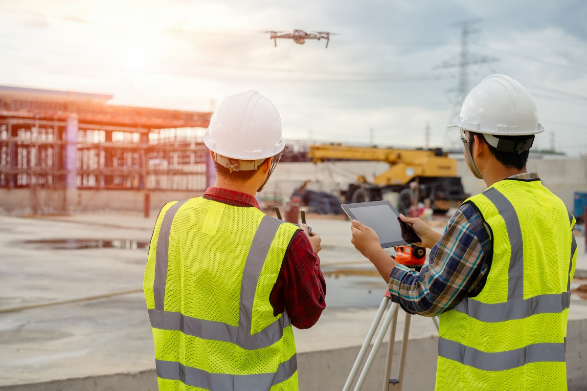 drone-inspections-construction