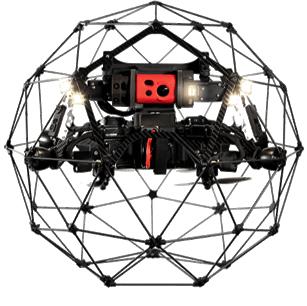drone-newsletter-transp-1