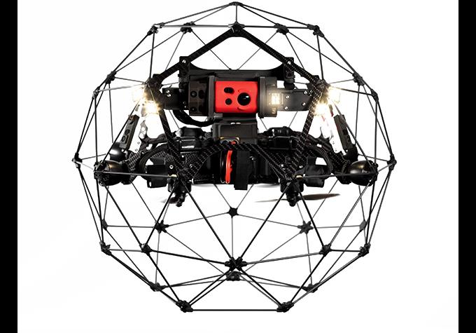 drone-newsletter-transp