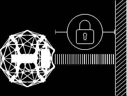 distance-lock