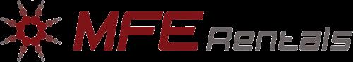 mfe logo-small