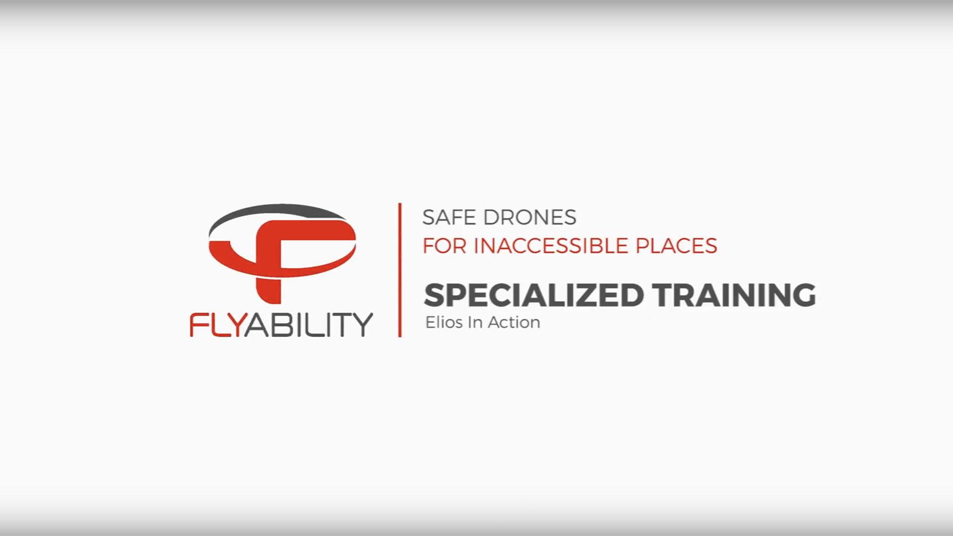 Specialized Training video thumbnail