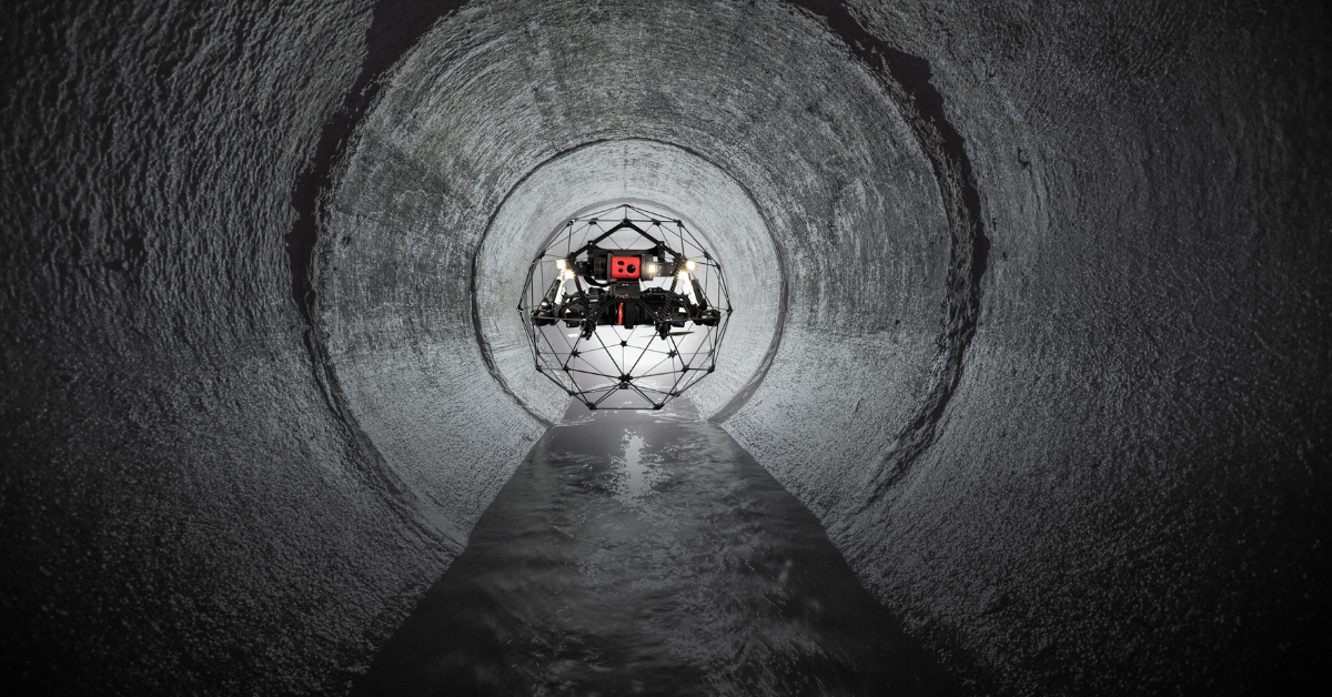 [Webinar - Sept. 3] - How to Perform Safer Confined Spaces Inspections Using Elios 2