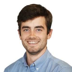 Andrew McIntyre