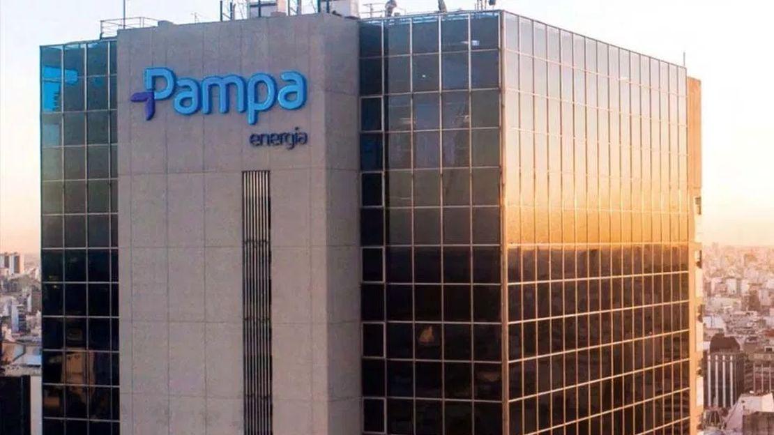 USD 420.000 AHORRADOS EN TEST CON ELIOS 1 POR EMPRESA ARGENTINA DE ENERGÍA, PLANEA INVERTIR EN ELIOS 2