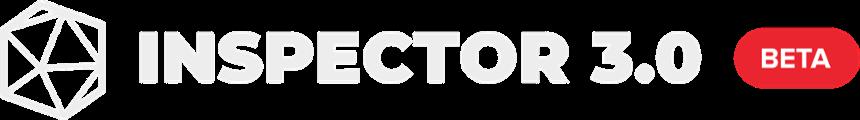 Logo beta 3.0 white-2