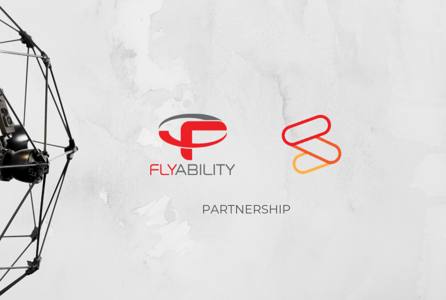 Global UAV leader Flyability announces partnership with Sphere Drones as its re-seller and the first training and service centre provider in Australia.