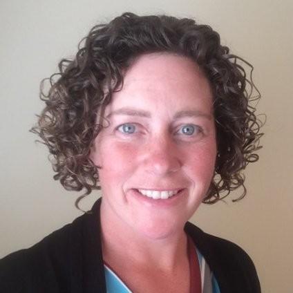 Laurie McBean