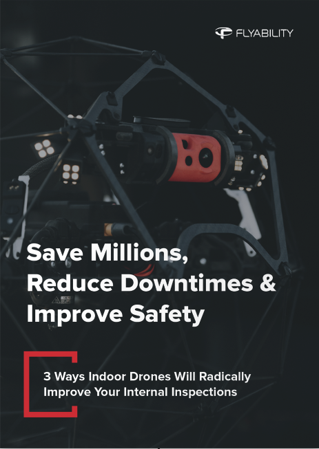 save millions reduce downtimes and improve safety-1
